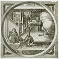 Illustration to 'Hovwelyck' by Jacob Cats LACMA 54.89.15.jpg