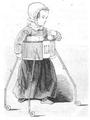 Illustrirte Zeitung (1843) 04 016 3 Laufwagen.PNG