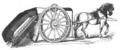 Illustrirte Zeitung (1843) 06 006 1 Whitworth's Straßenreinigungsmaschine.PNG