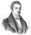 Illustrirte Zeitung (1843) 14 213 3 Justizminister v Könneritz.PNG