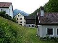 Im Tal der Feitelmacher, Trattenbach - Mühle an der Wegscheid (10).jpg
