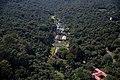 Imagens da Cidade de São Paulo e Zoológico da Capital Paulista. (46564994445).jpg