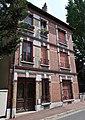 Immeuble, rue des Carrières, Suresnes 2.jpg