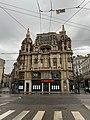 Immeuble Martre France St Étienne Loire 2.jpg