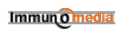 Immunomedia logo.png