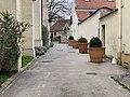 Impasse Procession - Maisons-Alfort (FR94) - 2021-03-22 - 2.jpg