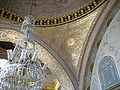 Imperial Hall Topkapi 2007 24.JPG