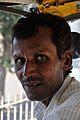 Imraj Singh - Sanchi 2013-02-21 4549.JPG