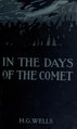 In the days of the comet (IA indaysofcomet00wellrich).pdf