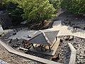 Inasayama zoo - panoramio (1).jpg