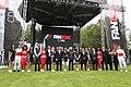 Inauguración Fórmula 1 Fan Zone CDMX 2016 -i---i- (30649802055).jpg