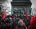 Inauguration Day Marchers.jpg