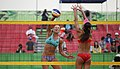 Incheon AsianGames Beach Volleyball 18.jpg