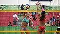 Incheon AsianGames Beach Volleyball 18.jpg