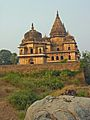 India-5987 - Flickr - archer10 (Dennis).jpg