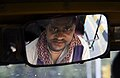 India - Delhi rickshaw - 5242.jpg