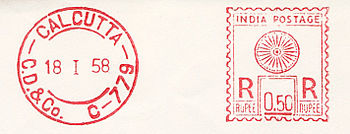 India stamp type CA1R2.jpg