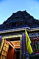 Indian Temple in Thailand Photographed by Trisorn Triboon (2).jpg