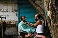 Indian street hairdresser.jpg