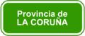 Indicador ProvinciaLa Coruña.png
