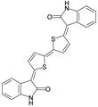 Indophenin.PNG