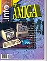 Info mag cover 49.jpg