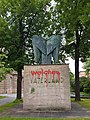 Innsbruck-Innrain52-Denkmal (20200608 180731).jpg