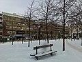 Inom Vallgraven, Göteborg, Sweden - panoramio - Torleif Ceder (120).jpg