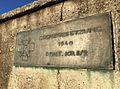 Inschrifttafel Brücke Biberstein.jpg