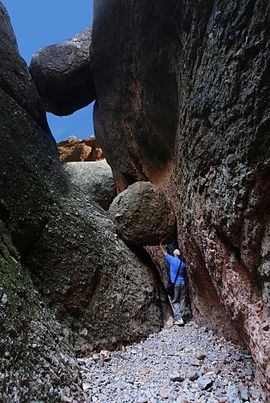 Inside Balconies Cave at Pinnacles National Monument 1.jpg
