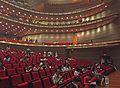 Inside NCPA Opera House (20160909184429).jpg