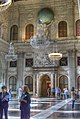 Inside Royal Palace in Amsterdam (6162094597).jpg