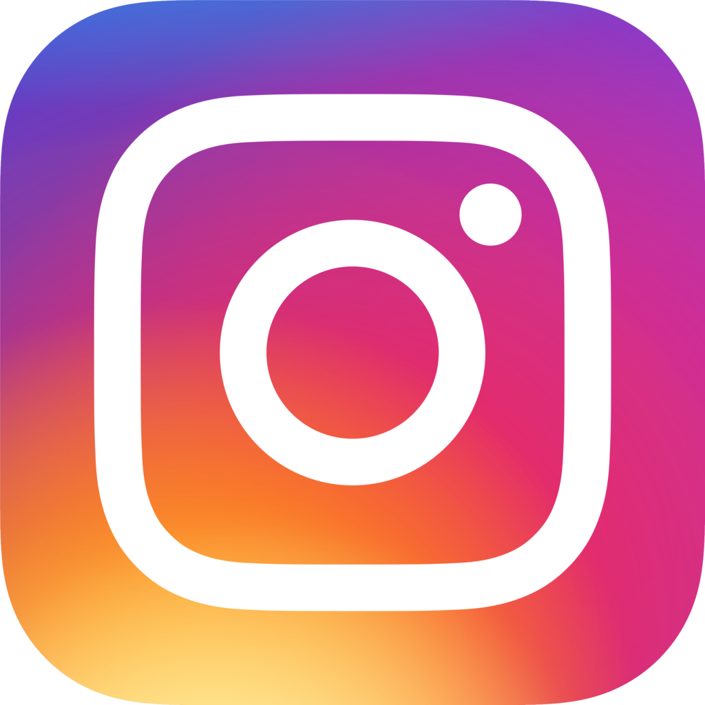 קובץ:Instagram icon.png – ויקיפדיה