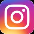 """""""instagram-logo"""""""