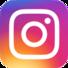 پرونده:Instagram icon.png - ویکیپدیا، دانشنامهٔ آزاد