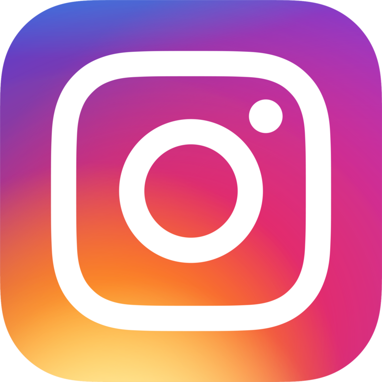 File:Instagram icon.png - Wikimedia Commons