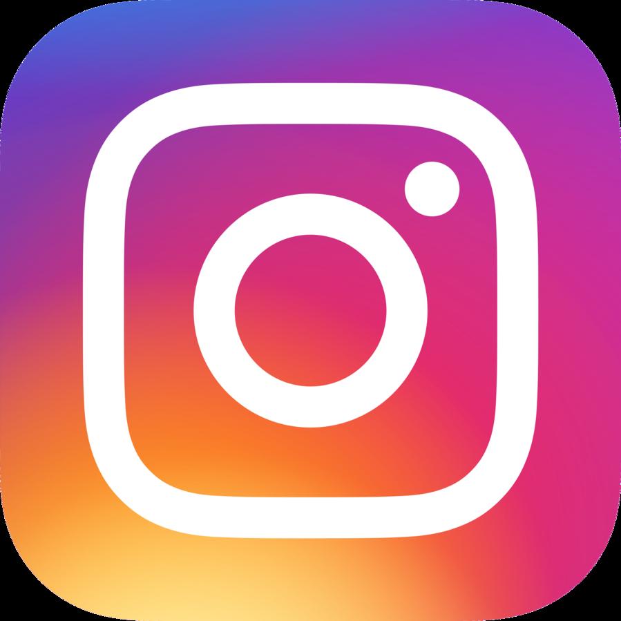 RAF Instagram