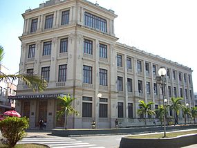 Instituto Estadual de Educação de Juiz de Fora c7d19baefb7
