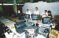 InterAMI TV Samsung plant Kharkiv 1994.jpg