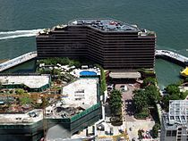 InterContinental Hong Kong 201108.jpg