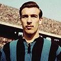 Inter Milan - Antonio Valentín Angelillo (cropped).jpg
