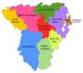 Intercommunalités du Béarn.png