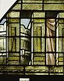 Interieur, glas in loodraam NR. 28 C, detail B 12 - Gouda - 20258896 - RCE.jpg