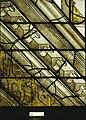 Interieur, glas in loodraam NR. 8, detail B 13 - Gouda - 20257115 - RCE.jpg