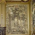 Interieur, overzicht van een wandtapijt - Velp - 20424736 - RCE.jpg