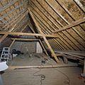 Interieur, overzicht zolder - Helvoirt - 20336201 - RCE.jpg