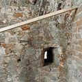 Interieur nis, tijdens restauratie - Nederhemert-Zuid - 20335002 - RCE.jpg