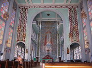 Interior da Catedral Metropolitana.jpg