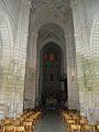 Interior of Église Saint-Sulpice de Chars 01.JPG