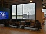 Interior of Oulu Airport Terminal 20171007 01.jpg